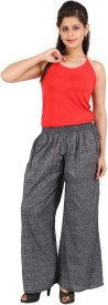 Gurukripa Shopee Women's Pyjama