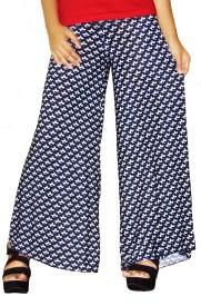 Srija's collection Women's Pyjama