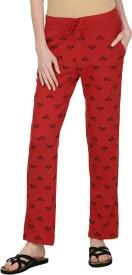 RD Traders Men's, Women's Pyjama