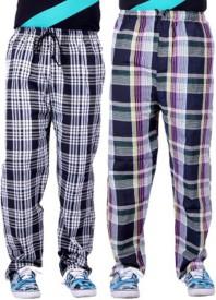 New Ladies Zone Men's Pyjama