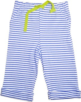 Babysid Collections Super Soft Adjustable Baby Boy's, Baby Girl's Hip Hop Pant Pyjama (Pack Of 1)
