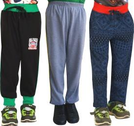 Shaun Girl's Pyjama