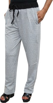 Indiatrendzs Women's Eveningwear Pyjama