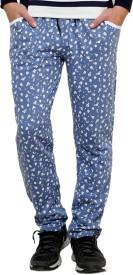Ebry Men's Pyjama