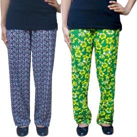 Instyle Women's Pyjama