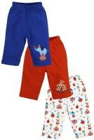 Snuggles Baby Boy's Trendy Pant Pyjama