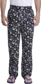 Jack & Jones Men's Pyjama