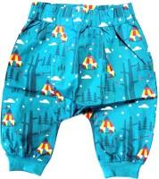 Spoilt Baby Girl's Trendy Printed Pyjama Pyjama (Pack Of 1)