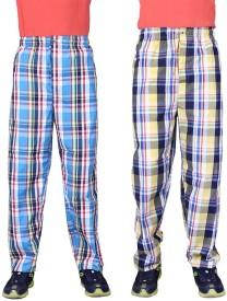 BelMarsh Men's Pyjama