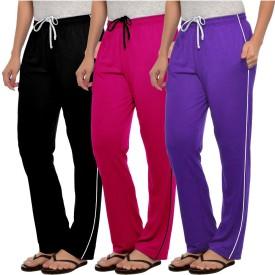 Angel Soft Women's Pyjama