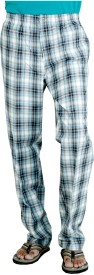 Fast Look Men's Pyjama