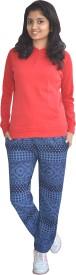 Shaun Women's Pyjama
