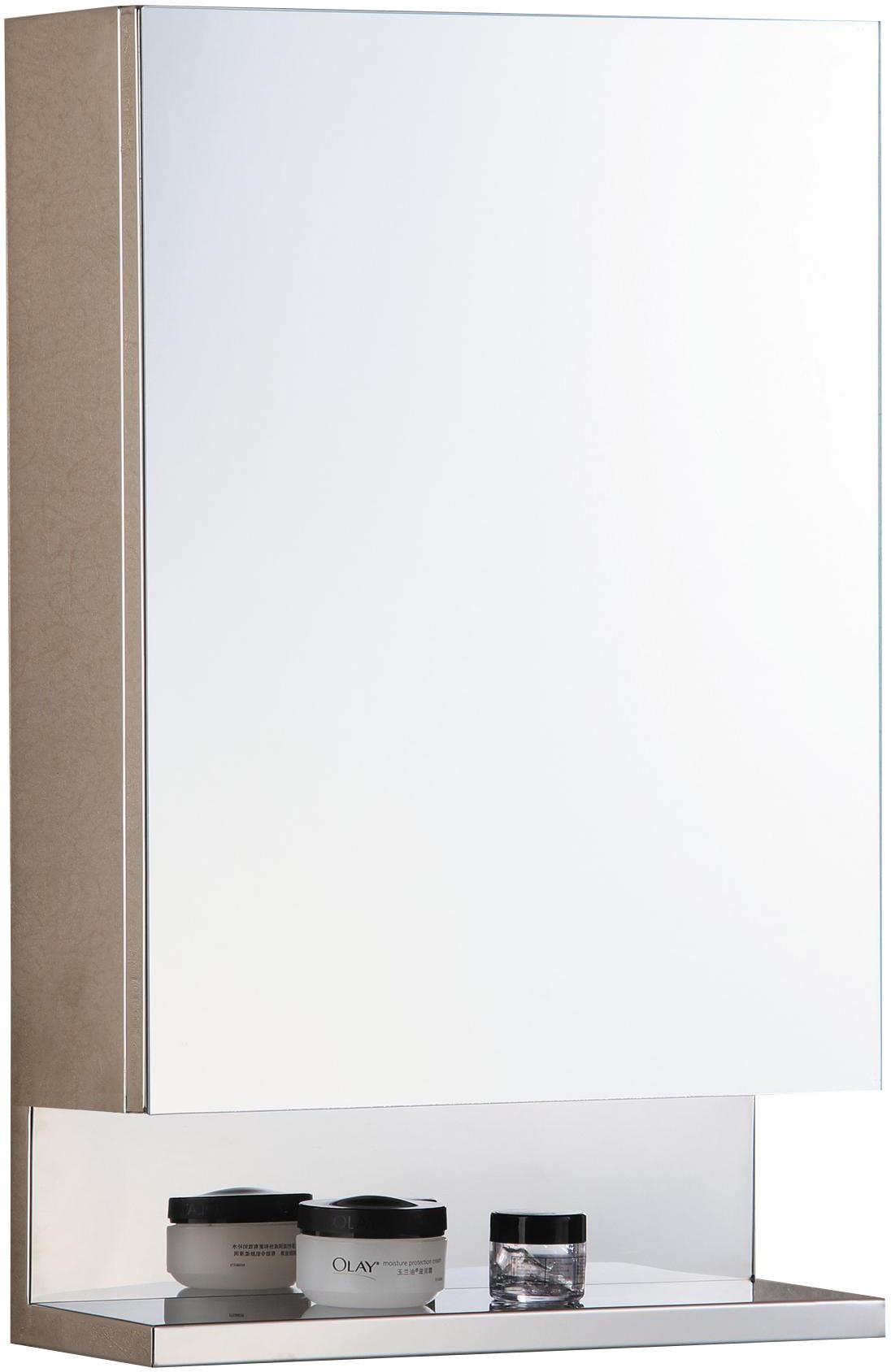 Unique Bathroom Shelf Manufacturers And Suppliers
