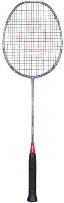 Cosco cb88 G5 Strung Badminton Racquet (Multicolor, Weight - 100 g)