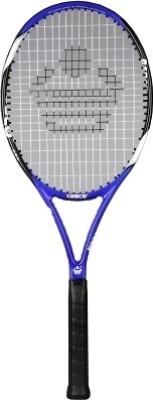 Cosco Radar Tour Strung Tennis Racquet (Assorted)