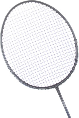 Silver's Lim-25 Gutted G3 Strung Badminton Racquet (Weight - 90)