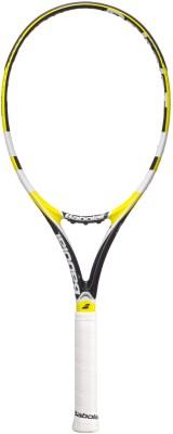 Babolat Drive Z Lite Unstrung Tennis Racquet