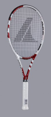 Prokennex Star Ace Strung Tennis Racquet (Weight - 280)
