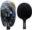 Donic Carbotech 50 Table Tennis Racquet
