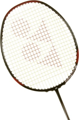Yonex Muscle Power 29 Light G4 Strung Badminton Racquet (Weight - 3U)