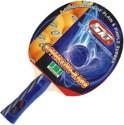 GKI Offensive Rago Table Tennis Racquet