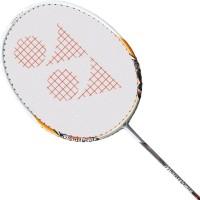 Yonex Muscle Power 5 G4 Strung Badminton Racquet Assorted