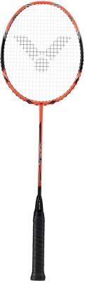 Victor Thruster K 15 G5 Strung Badminton Racquet (Multicolor, Weight - 150 g)