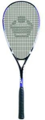 Cosco Aggression99 Unstrung Squash Racquet (Multicolor, Weight - 1937 g)