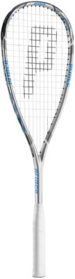 Prince TF Storm Strung Squash Racquet (Weight - 170)