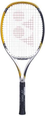 Yonex EZONE Xi Pwr L4 Unstrung Tennis Racquet (Multicolor, Weight - 275 g)
