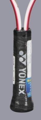 Yonex Vcore 23 Jr G0 Strung Tennis Racquet (Aluminium, Red)