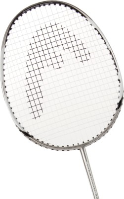 Head Ti Elite Strung Badminton Racquet (Assorted, Weight - 275)