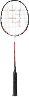 Yonex Muscle Power 3 G4 Strung Badminton Racquet (Multicolor, Weight - 2U)