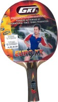 GKI Euro XX Table Tennis Racquet: Racquet