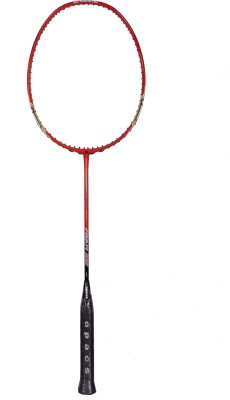 Apacs FINAPI 332 G4 Unstrung Badminton Racquet (Multicolor, Weight - 85 g)