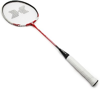 Vector X VXB 470 G3 Strung Badminton Racquet (Multicolor, Weight - 350 g)