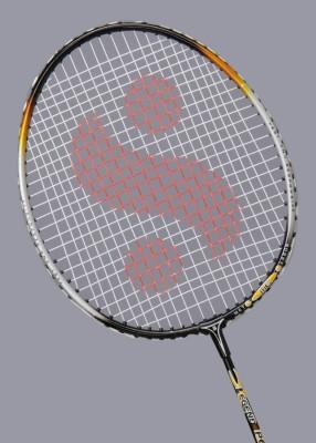 Silver's Legend G3 Strung Badminton Racquet (Assorted)