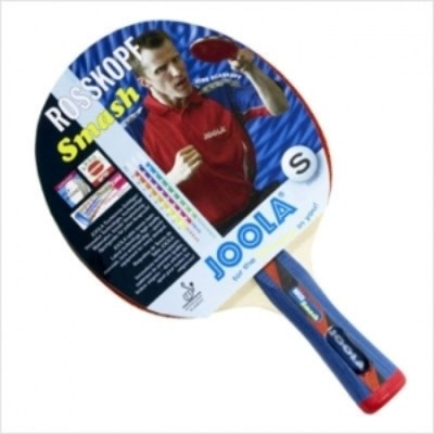Joola Smash Sporty Table Tennis Racquet (Weight - 85 g)