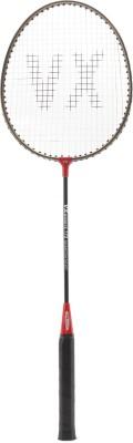 Vector X VX-175 Strung Badminton Racquet (Assorted)
