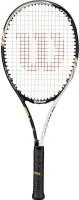 Wilson Blade Lite Blx 4 1/8 Strung Tennis Racquet