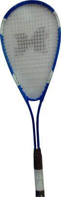 Vector X VXS-520 Strung Squash Racquet (Assorted)