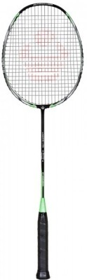 Cosco Lasertec Lt55 G4 Strung Badminton Racquet (Multicolor, Weight - 2U)