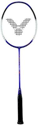 Victor Artery Tec Cls 8800 G2 Strung Badminton Racquet (Multicolor, Weight - 150 g)