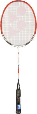 Yonex Muscle Power 600 G4 Strung Badminton Racquet (Weight - 3U)