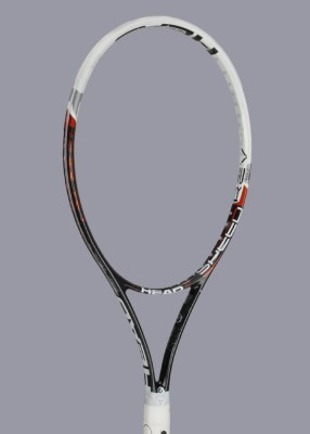 Head Youtek Graphene Speed Rev G3 Unstrung Tennis Racquet