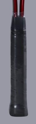 Silver's Flow 444 Gutted G3 Strung Tennis Racquet (Weight - 286)