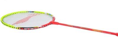 Li-Ning Smash XP 80 II Standards Unstrung Badminton Racquet (Multicolor, Weight - 85 g)
