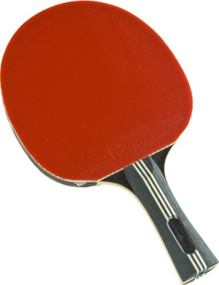 Buy Adidas Tour Carbon Table Tennis Racquet: Racquet