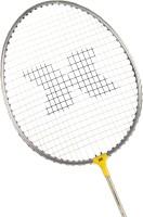 Vector X VXB-1025 Strung Badminton Racquet Assorted