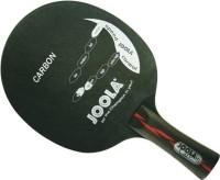 Joola Carbon: Racquet